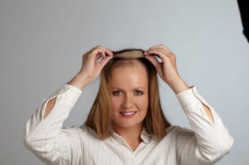 Peruecke Reitmeier Friseure